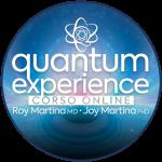 bonus-quantum-experience-corso