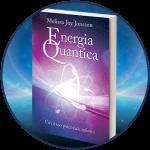 bonus-quantum-experience-energia-quantica