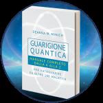 bonus-quantum-experience-guarigione-quantica