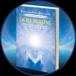 bonus-quantum-experience-light-healing
