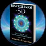 bonus-quantum-experience-risvegliarsi-in-5D