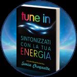 bonus-quantum-experience-tune-in