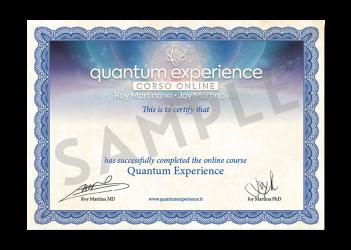 certificato-pdf-quantum-experience