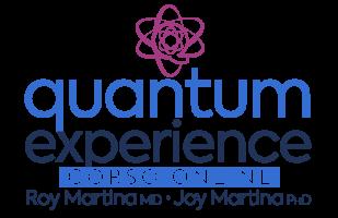 titolo_quantum_experience_CORSO_scuro-corto-2